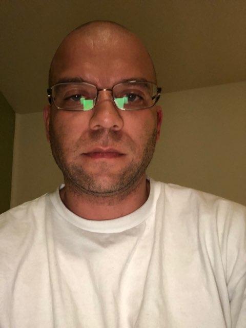 Tyrone austin's Profile Picture