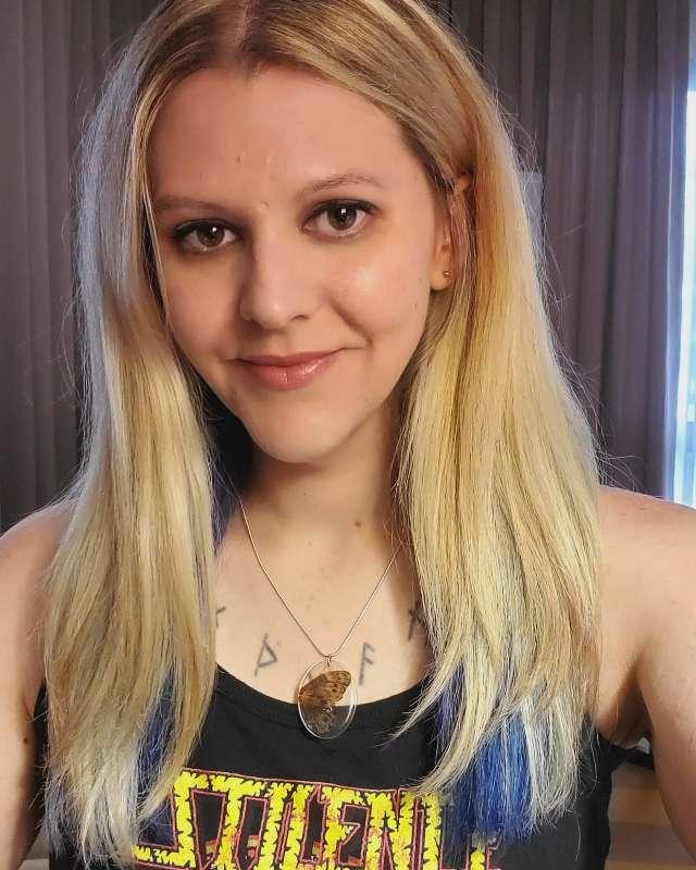 Jennifer M's profile image