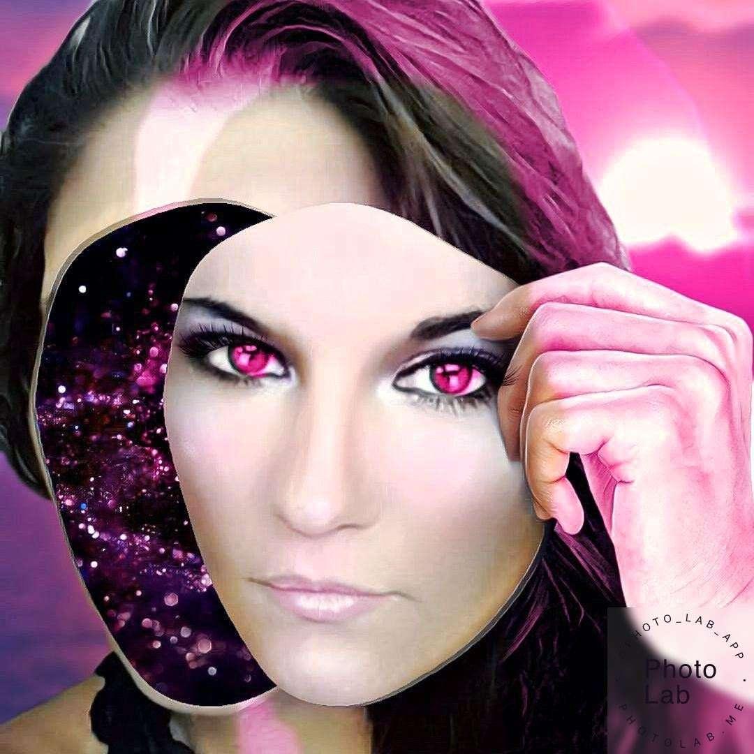 Casey Harrison's Profile Picture