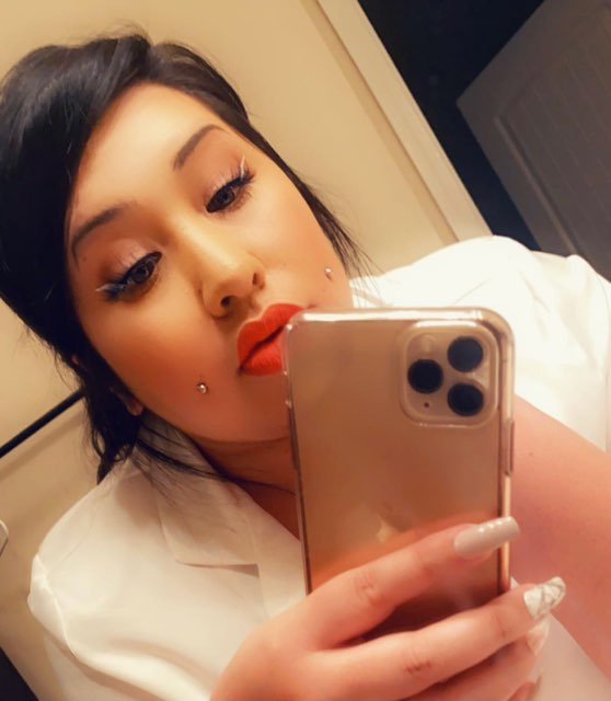 Denise Torres's profile image