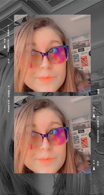 Briona M's profile image