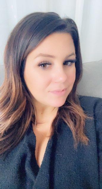 Tabitha Minor's profile image