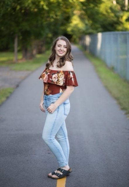 Sara Schirck's profile image