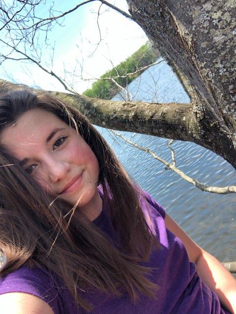 Danielle 's profile image
