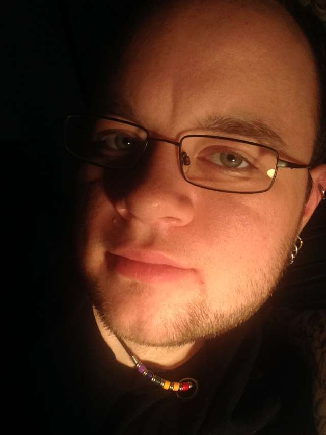Lane 's profile image