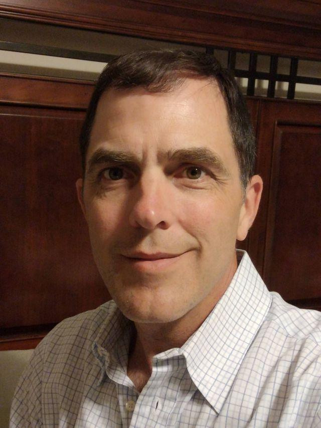 Scott Lampe's Profile Picture