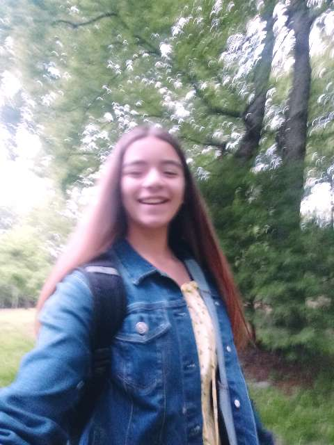 Natalie Talavera's profile image
