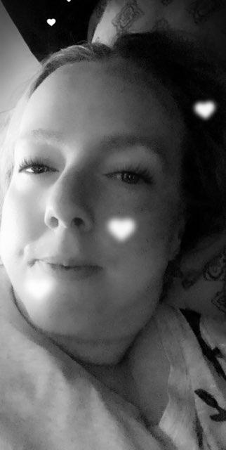 Rebecca McGill's profile image