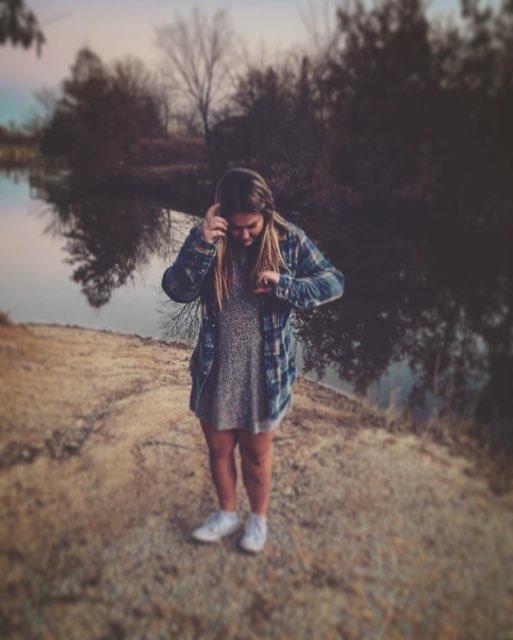 Faith Sappington's profile image
