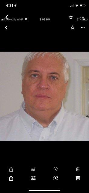 Ray McNab's profile image