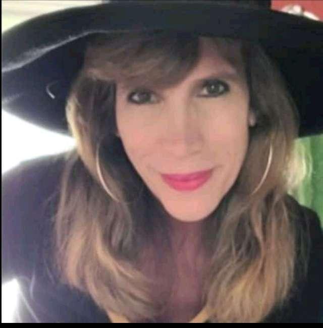 Jennifer Harper's profile image