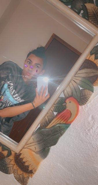 Adrian Contreras's profile image