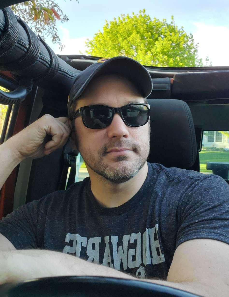 Nate Lambert's profile image