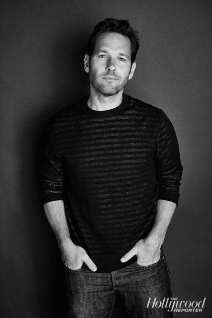 Michael Gary Scott's Profile Picture