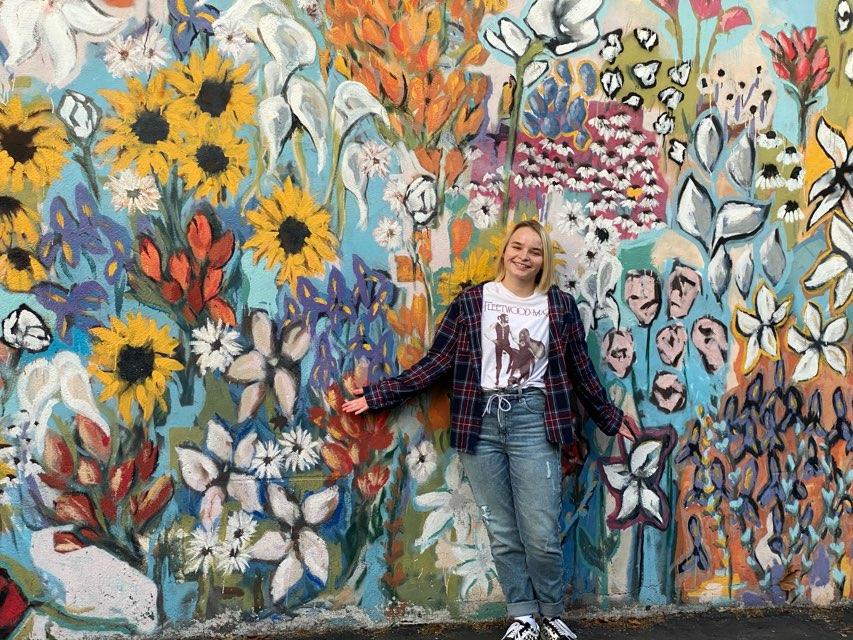 Bailey Zobel's profile image