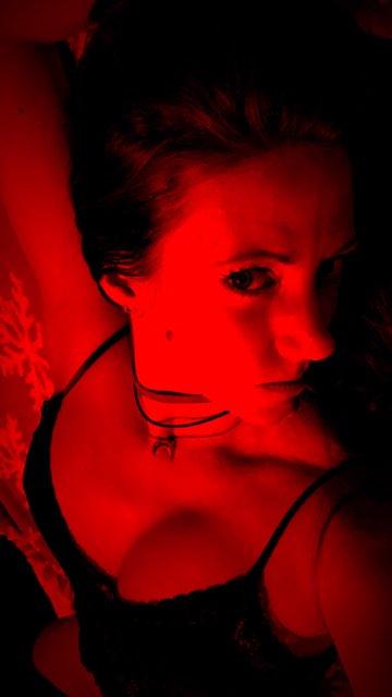 Dawn Quinn's profile image