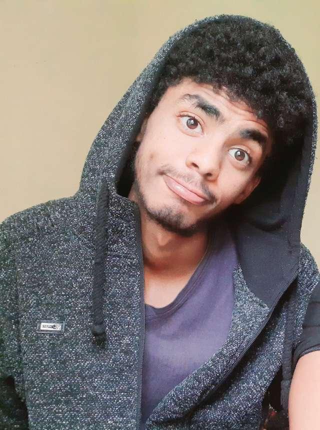 Dagim Yesuf's Profile Picture