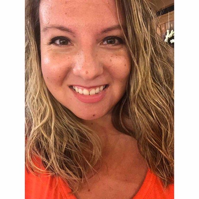 Tiffany Arpaio's profile image