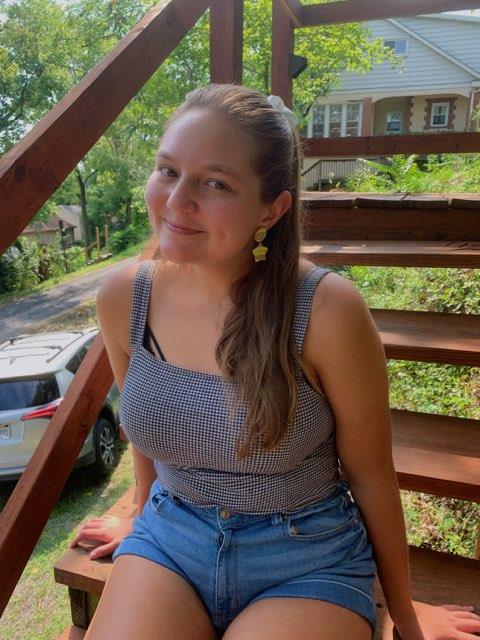 Cara 's profile image
