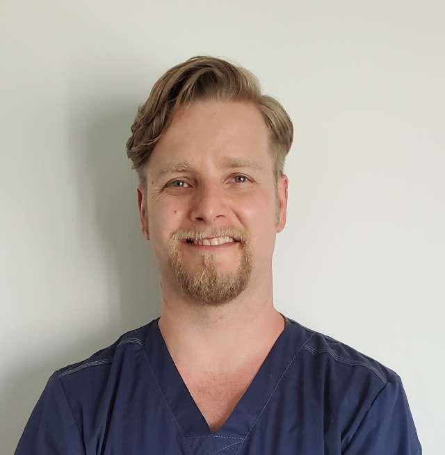 Lyndon Bray's profile image
