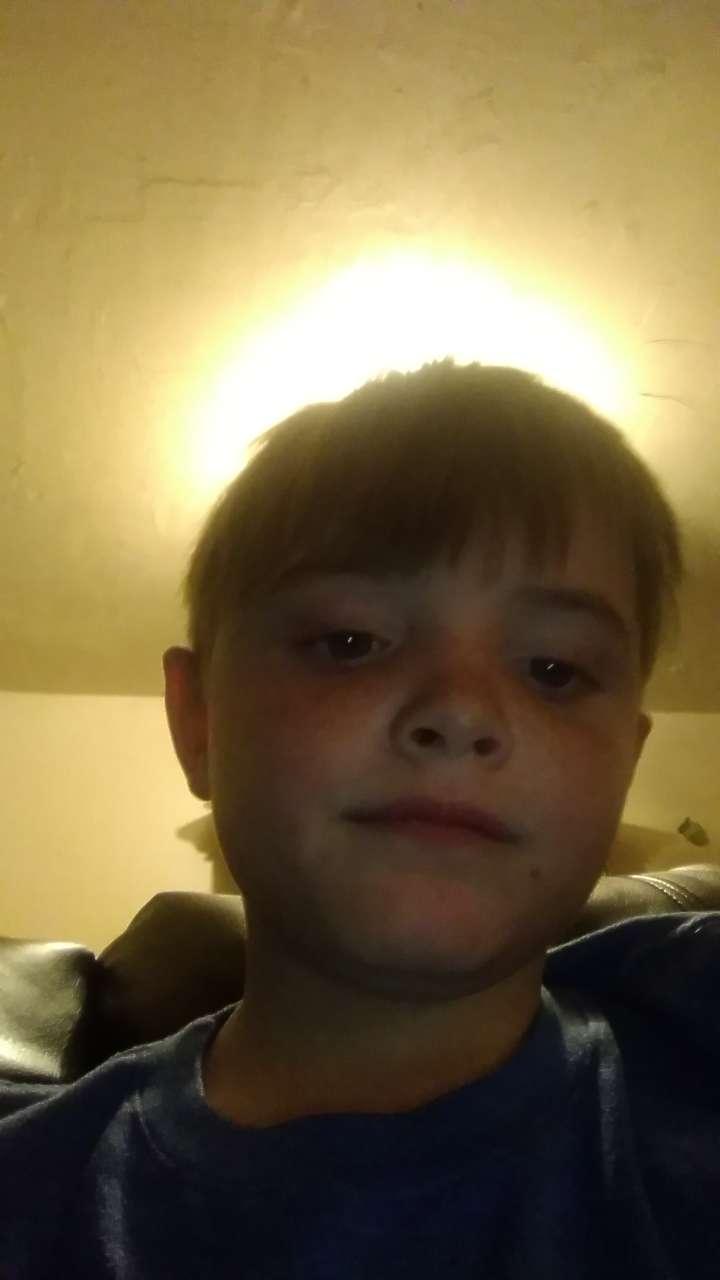 Izickweber's Profile Picture