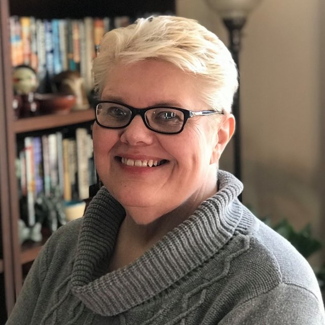 Sandra schehl's profile image