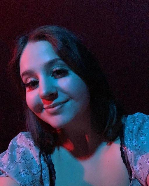 Natalie Arnold's profile image