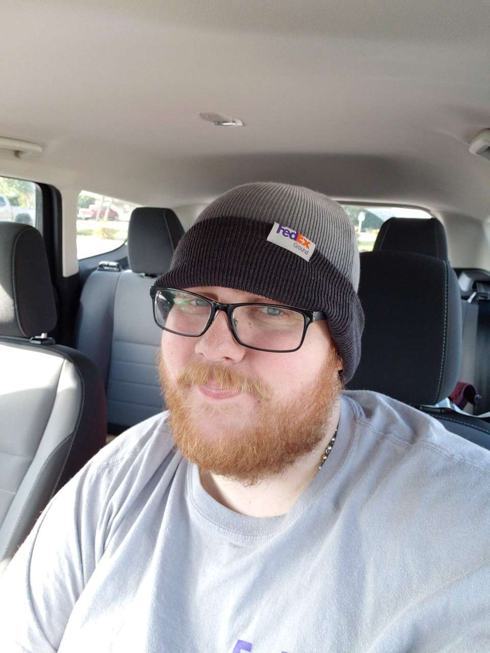 CHRISTOPHER  Robinson 's profile image