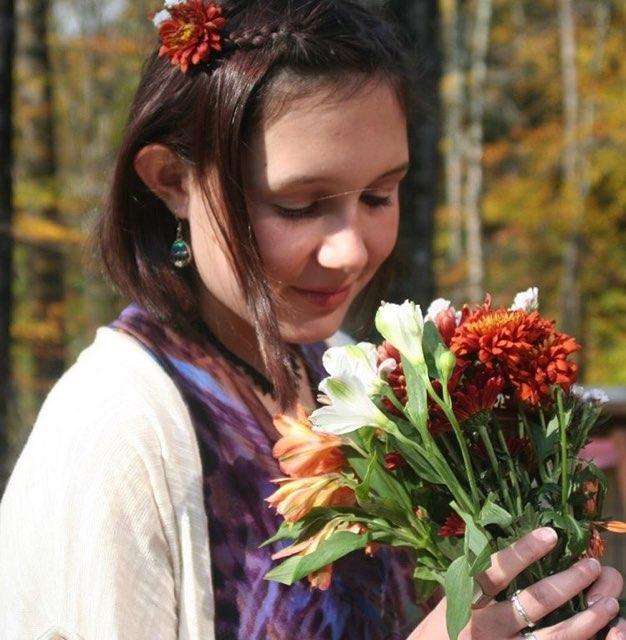 Natalie murphy's Profile Picture