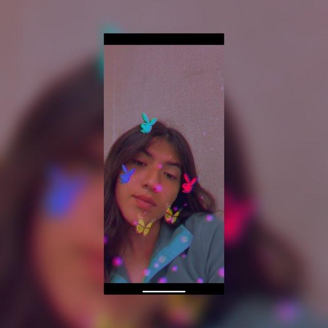 Cristina Pedraza's profile image