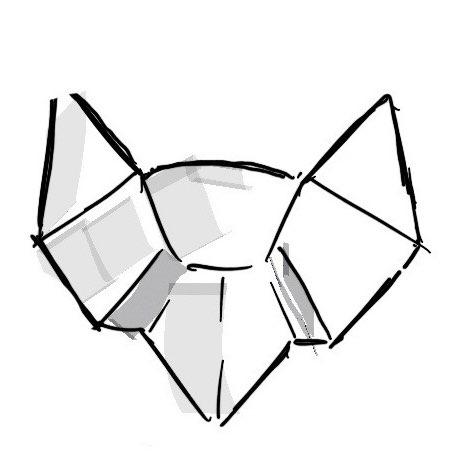 Kai Paschall's profile image