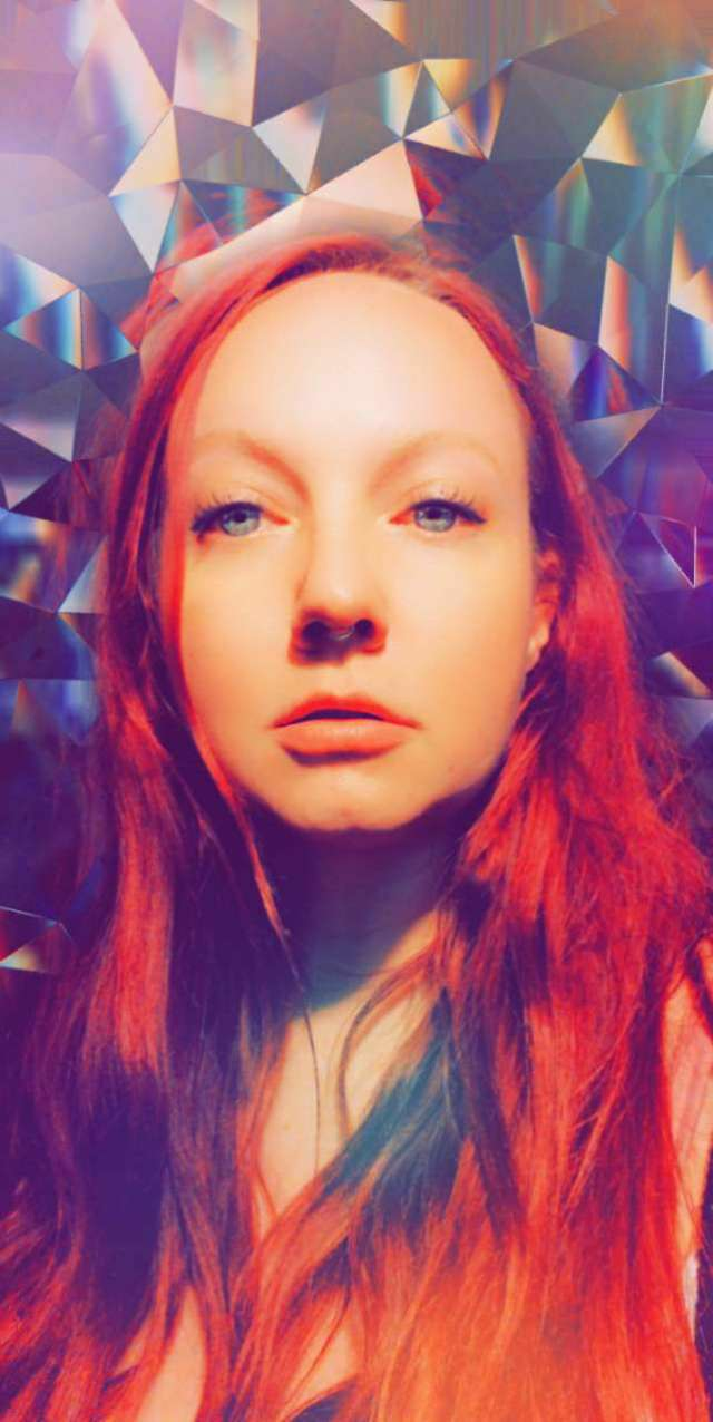 Jessica N Figueroa's profile image