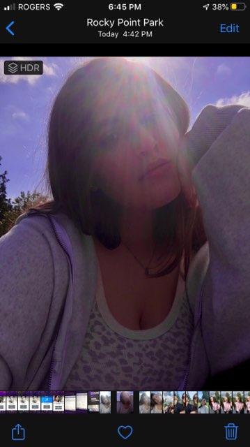 Katie C's profile image