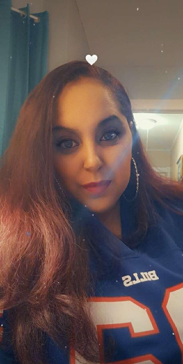 Yari Roncone's profile image