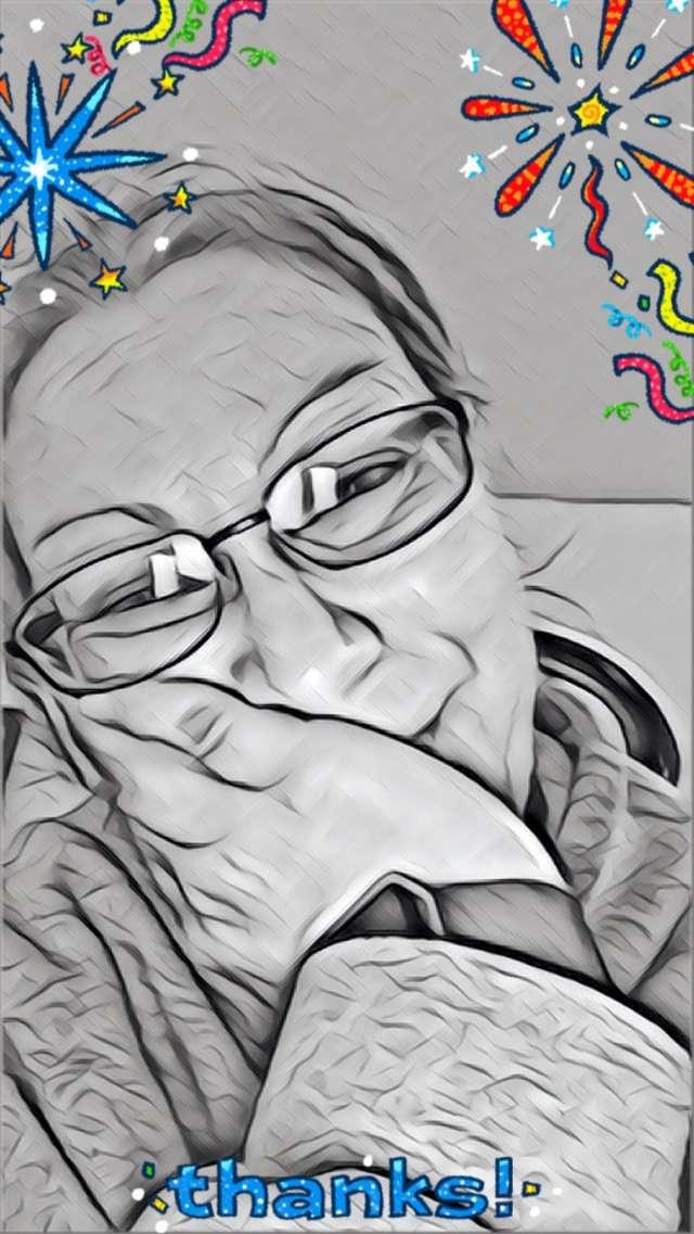 Anji Wiens's profile image