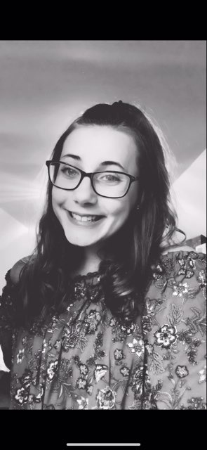 gracyn gidley's profile image