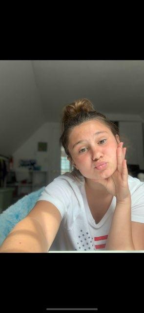 Samantha Lane's profile image