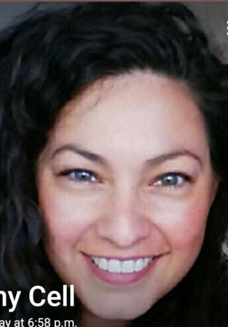 Tammy O's profile image