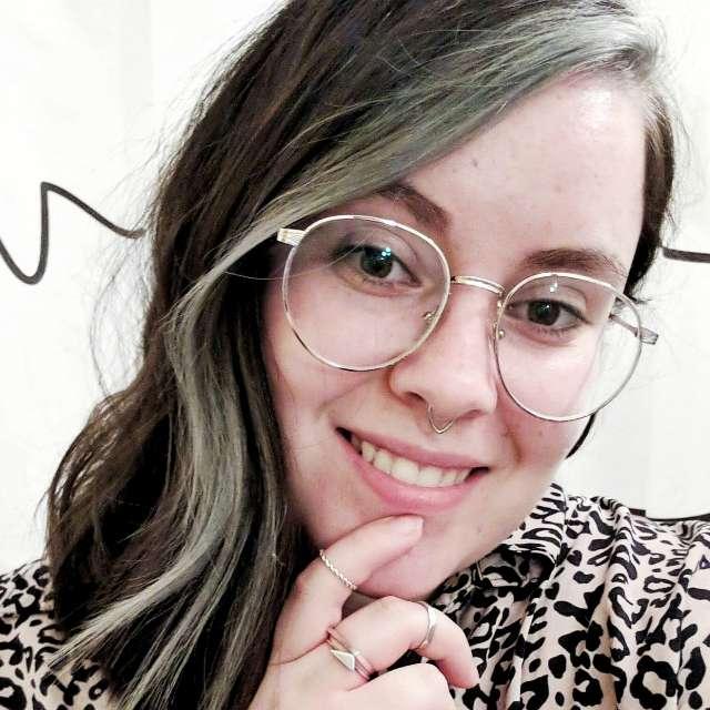 Marie-Pas Kale's profile image