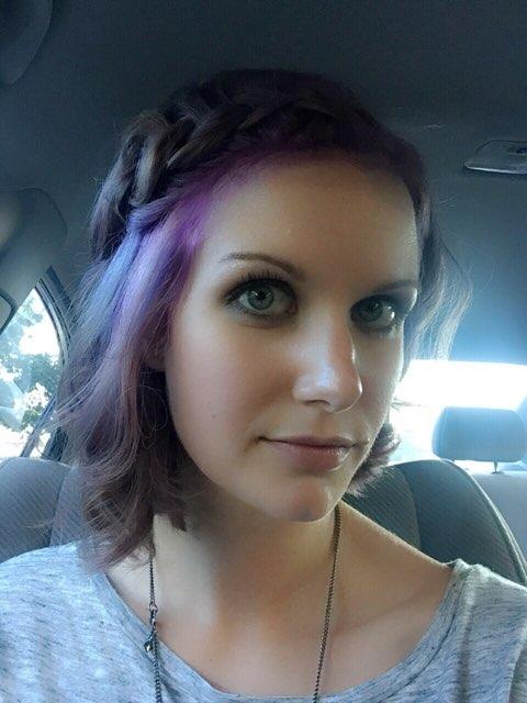Mandy Koch's profile image