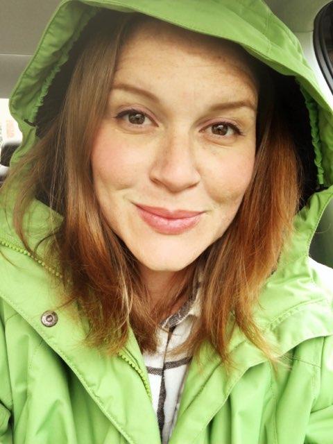 Michelle DiMartino's profile image