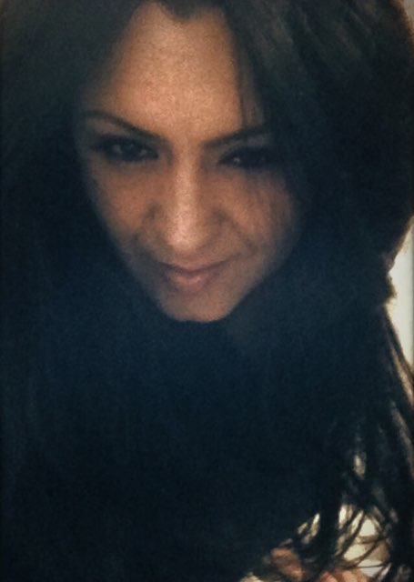 Brunilda Sanaj's Profile Picture