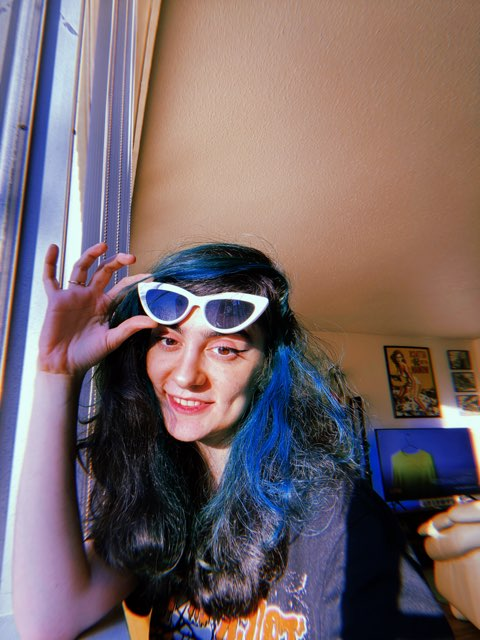 Bruna Pelegatti's profile image