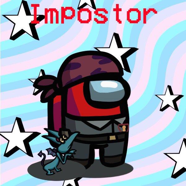 Profile User Image
