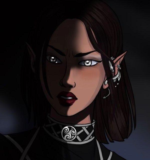 Alejandra Alvarado's profile image