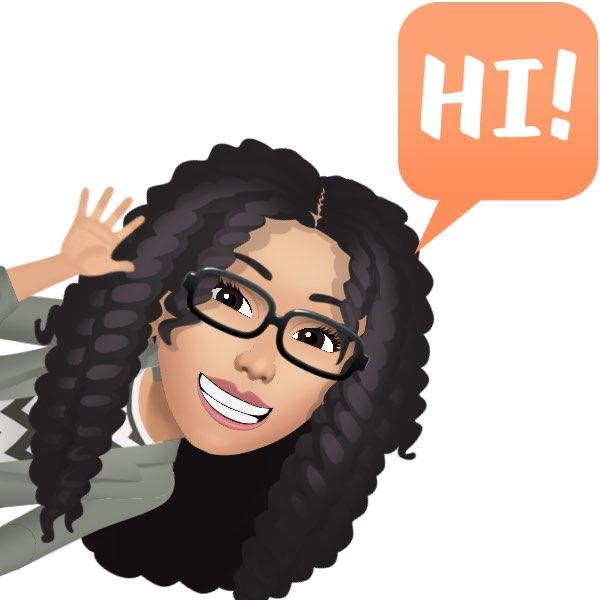 Juanita 's profile image