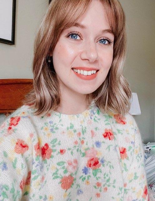 Maggie Regan's profile image