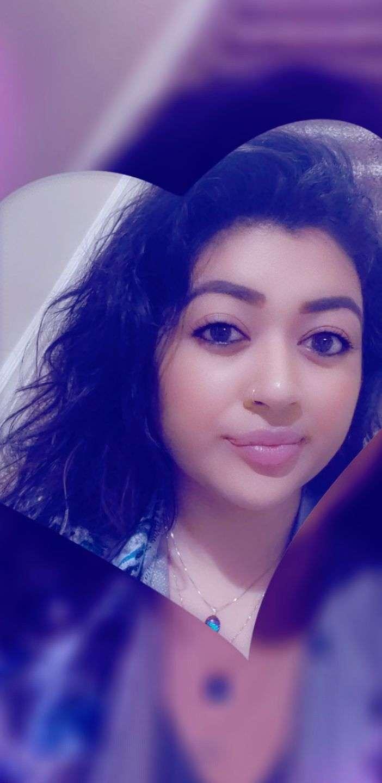 sara cruz's profile image