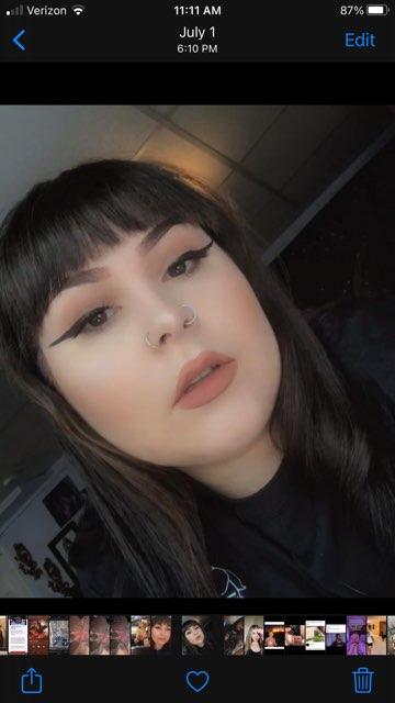 Sami B's profile image