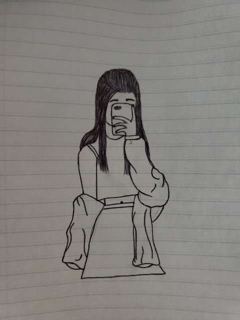 Keisha St-Jacques's profile image